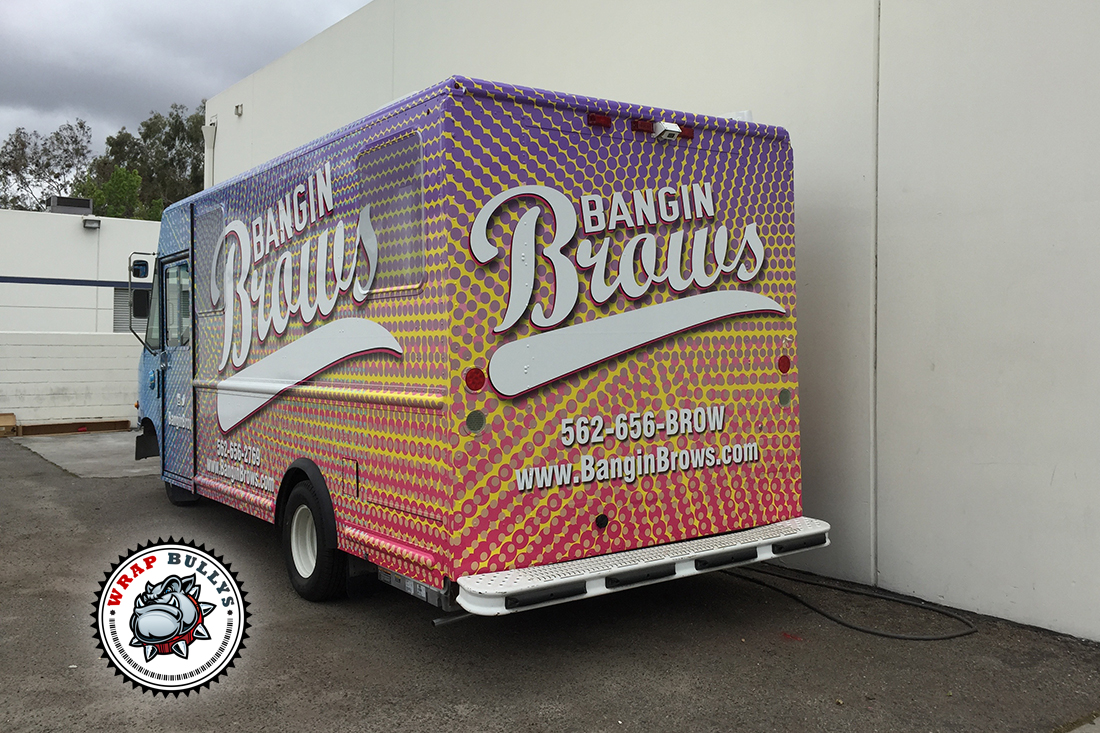 Mobile Boutique | Fashion Truck (6)